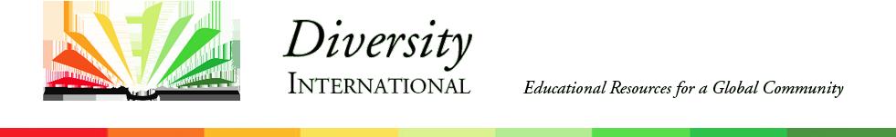 Diversity International